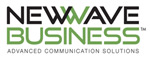 NewWaveBusiness